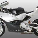 110cc Super Bike