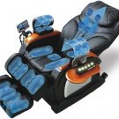 Computerized Massage Chair