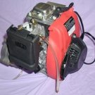 49cc Bicycle Engine Kit