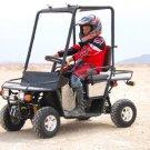 110cc Utility Cart