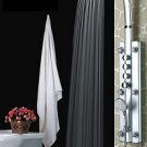 Luxurious Shower Massage Panel