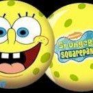Spongebob Squarepants Bowling Ball