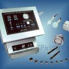 Chromatherapy Microdermabrasion Machine