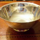 "International Silver Co. Silverplate Paul Revere 9"" Bowl"