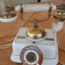 1800'S DUTCH ROTARY PHONE