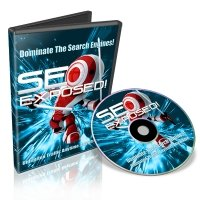 SEO Exposed - Video Series