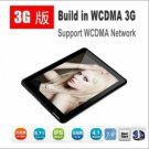 PIPO M2 9.7 inch build in 3G Tablet PC Dual Core Android 4.1 RK3066 1.6GHz 16GB