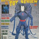 Action Figure News & Toy Review #66 - April 1998
