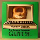 Computer Glitch 2 inch figure 1989 - Memory Masher