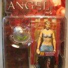 Diamond Select Angel - Cordelia Pylean Princess OPENED