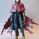 Final Fantasy VII Advent Children 8 inch Vincent Val.