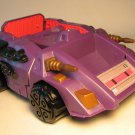 Galoob 1993 vehicle - Zbot Rampager variant LOOSE