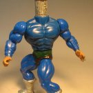 Masters of the Universe -  Mekaneck 1983 LOOSE