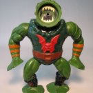 Masters of the Universe - Leech 1984