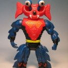 Masters of the Universe - Mantenna 5.2 inch 1984 loose