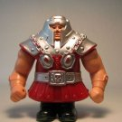 Masters of the Universe - Ram Man 5.5 in 1982 loose