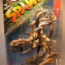 McFarlane Spawn 7  Scourge (bone) WARPED