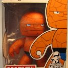Mighty Mugs 6 inch Vinyl fig: Marvel - Thing (worn box)