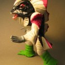Power Ranger 7.5 inch Space Alien Pirantus Head - loose