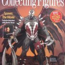 White's Guide to Collecting Figures #33 - Sept 1997