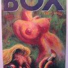 EROS Adult Comic - Box #2