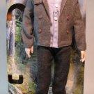 Barbie Twilight Saga Eclipse 12 inch Edward ON INSERT