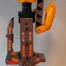 Kenner Sky Commanders Vector Command Playset LOOSE