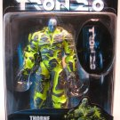 NECA Tron 2.0 action figure Thorne  6.8 inch 2003