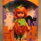 Barbie Kelly Trick or Treat Miranda in pumpkin suit 08