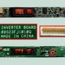 Asus F3SV Inverter