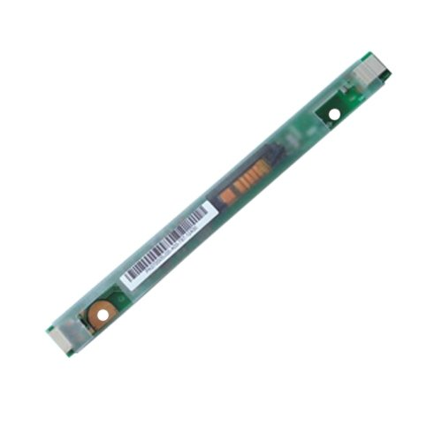 Acer Aspire 5715Z Inverter