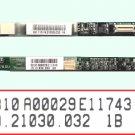 Acer TravelMate 7720-602G25N Inverter