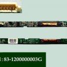 Gateway W340UI Inverter