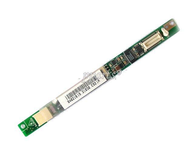 Acer Aspire 1521LCi Inverter