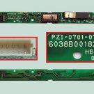 Toshiba Satellite A300D PSAHCE-00C00PGR Inverter