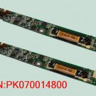 Toshiba Satellite 2430 Inverter