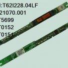 Lenovo ThinkPad X61s 7669-3GU Inverter