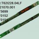 Lenovo ThinkPad X61 7673-7EU Inverter