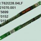 Lenovo T62I226.04 Inverter
