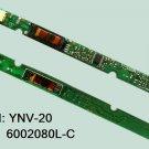 Compaq 2230s Inverter