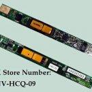 Compaq EVO N400C Inverter