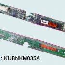 Compaq EVO N800C Inverter