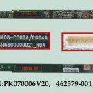 Compaq Presario A968TU Inverter