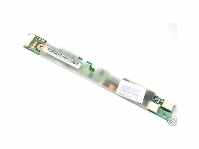 HP Pavilion DV2637TX Inverter