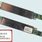 Acer TravelMate C300XMi Inverter