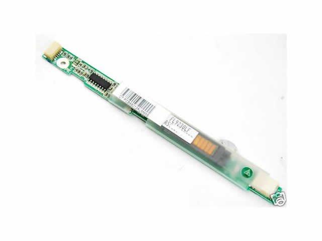 HP Pavilion tx1390ef Inverter