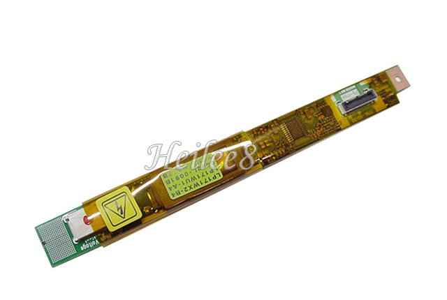Dell LJ97-00690A Inverter