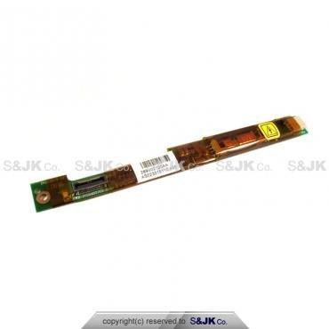 Dell Precision M6400 Inverter