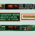 Asus F3J Inverter