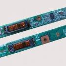 Asus A4000 Inverter